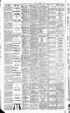 The Sportsman Saturday 24 April 1886 Page 4
