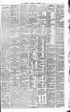 The Sportsman Thursday 21 October 1886 Page 3