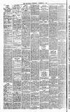 The Sportsman Thursday 21 October 1886 Page 4