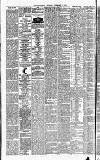 The Sportsman Tuesday 08 February 1887 Page 2
