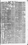 The Sportsman Tuesday 08 February 1887 Page 3