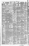 The Sportsman Tuesday 08 February 1887 Page 4