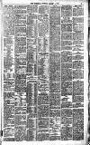 The Sportsman Tuesday 01 January 1889 Page 3
