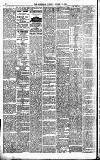 The Sportsman Tuesday 29 January 1889 Page 2