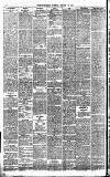 The Sportsman Tuesday 29 January 1889 Page 4