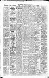 The Sportsman Monday 09 January 1893 Page 2