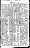 The Sportsman Monday 09 January 1893 Page 3