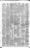 The Sportsman Monday 09 January 1893 Page 4