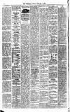 The Sportsman Friday 10 February 1893 Page 2