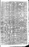 The Sportsman Friday 10 February 1893 Page 3