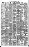 The Sportsman Friday 10 February 1893 Page 4
