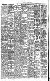 The Sportsman Tuesday 07 March 1893 Page 2