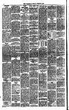 The Sportsman Tuesday 07 March 1893 Page 4