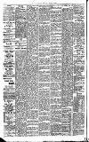 The Sportsman Monday 12 June 1893 Page 2
