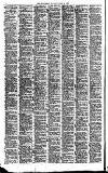The Sportsman Saturday 24 June 1893 Page 2