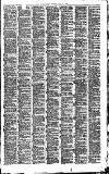 The Sportsman Saturday 24 June 1893 Page 3
