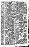 The Sportsman Saturday 24 June 1893 Page 5