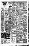 The Sportsman Saturday 24 June 1893 Page 7