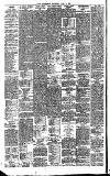 The Sportsman Saturday 24 June 1893 Page 8