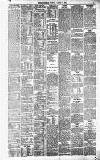 The Sportsman Tuesday 01 August 1893 Page 3