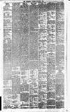 The Sportsman Tuesday 01 August 1893 Page 4