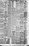 The Sportsman Thursday 23 November 1893 Page 2