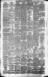 The Sportsman Thursday 23 November 1893 Page 4