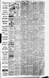The Sportsman Wednesday 21 November 1894 Page 2