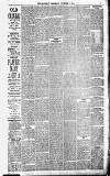 The Sportsman Wednesday 21 November 1894 Page 3