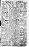 The Sportsman Wednesday 21 November 1894 Page 4