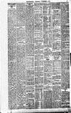 The Sportsman Wednesday 21 November 1894 Page 5