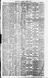 The Sportsman Wednesday 21 November 1894 Page 6