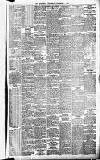The Sportsman Wednesday 21 November 1894 Page 7
