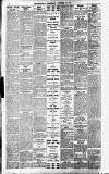 The Sportsman Wednesday 21 November 1894 Page 8