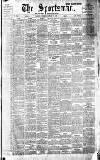 The Sportsman Monday 06 January 1896 Page 1
