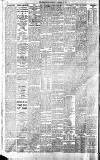 The Sportsman Monday 06 January 1896 Page 2