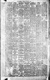 The Sportsman Monday 06 January 1896 Page 3