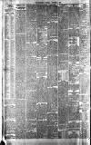 The Sportsman Monday 06 January 1896 Page 4