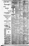 The Sportsman Monday 19 April 1897 Page 2