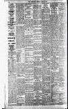 The Sportsman Monday 19 April 1897 Page 4
