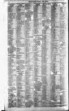 The Sportsman Monday 19 April 1897 Page 6
