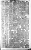 The Sportsman Monday 19 April 1897 Page 7