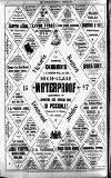 The Sportsman Monday 19 April 1897 Page 8