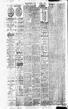 The Sportsman Saturday 01 January 1898 Page 2