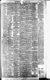 The Sportsman Saturday 01 January 1898 Page 3