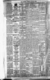 The Sportsman Saturday 01 January 1898 Page 4