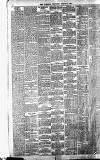 The Sportsman Saturday 01 January 1898 Page 6