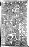 The Sportsman Saturday 01 January 1898 Page 7