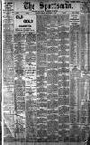 The Sportsman Friday 01 September 1899 Page 1
