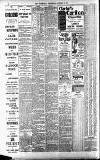 The Sportsman Wednesday 10 January 1900 Page 2